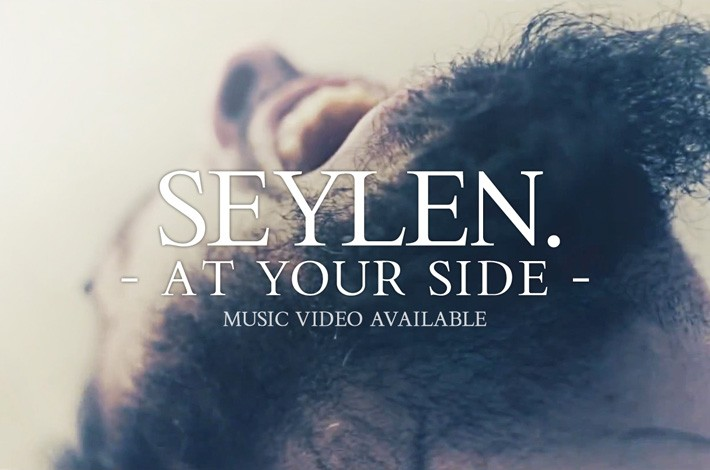 CLIP – At Your Side – Seylen