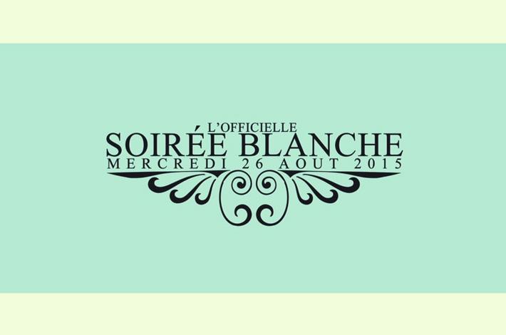 Voile Blanche Toulouse – Soirée Blanche