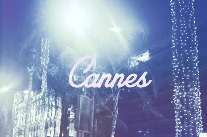 La Suite Sandra&Co – Cannes