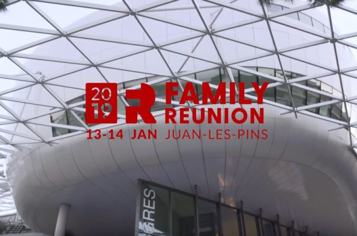 KW – Family Reunion 2019