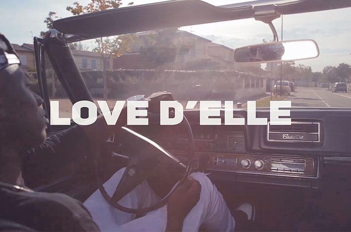 CLIP – Love d'Elle – Saly