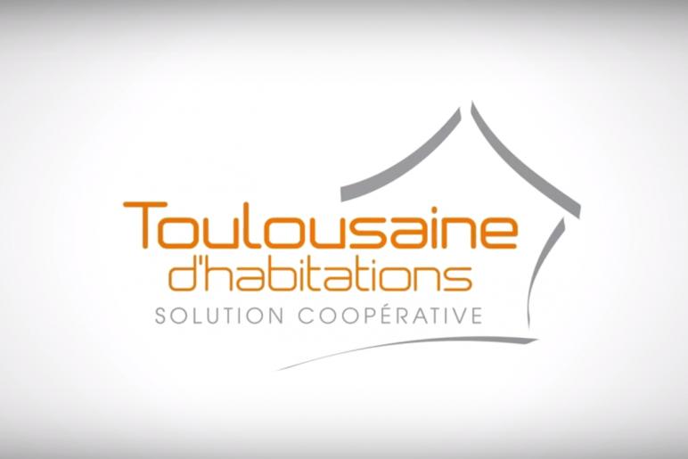 Résidence Les Albizias – Toulouse Bagatelle